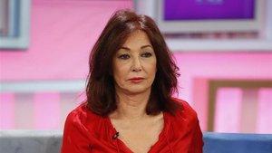 Atresmedia le roba por sorpresa a Mediaset la directora de 'El programa de Ana Rosa'
