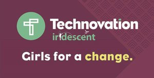 La App Technovation.