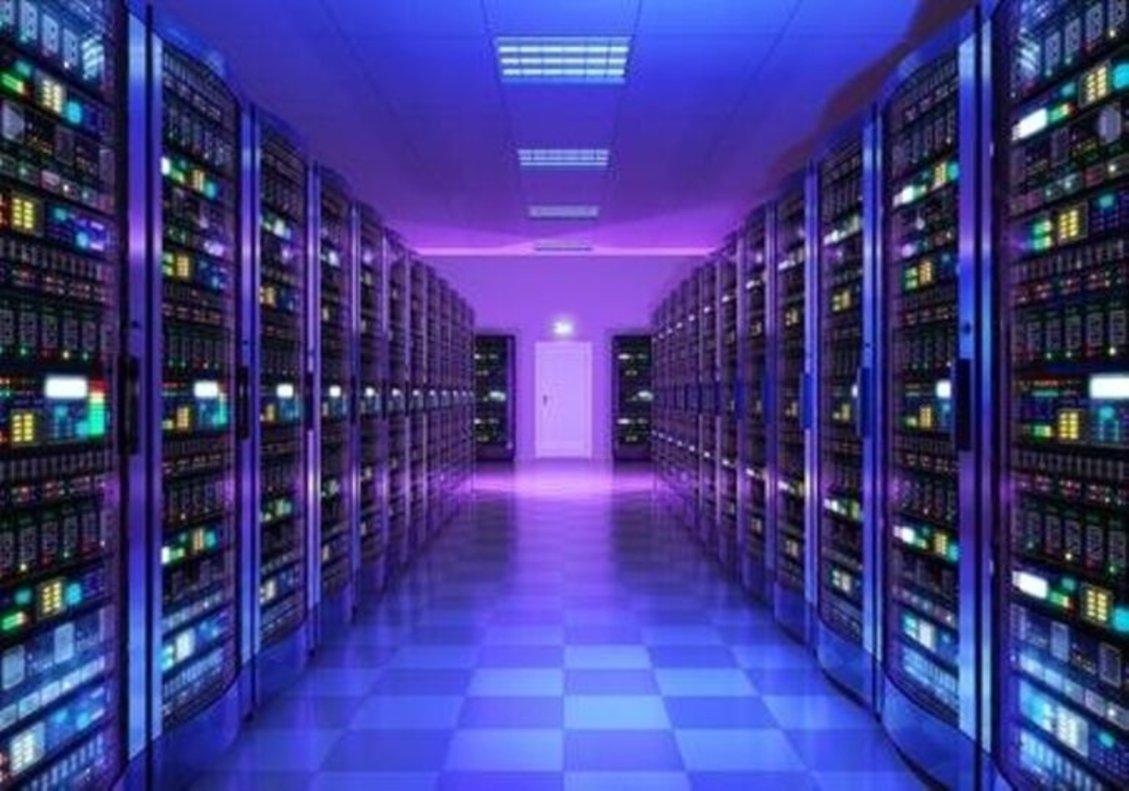 El aprendizaje automático revoluciona el almacenamiento de datos