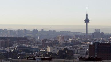 Respirar aire de buena calidad: una prioridad política y social
