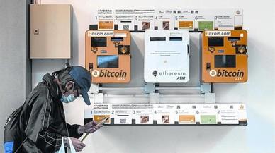 Monedas de empresa