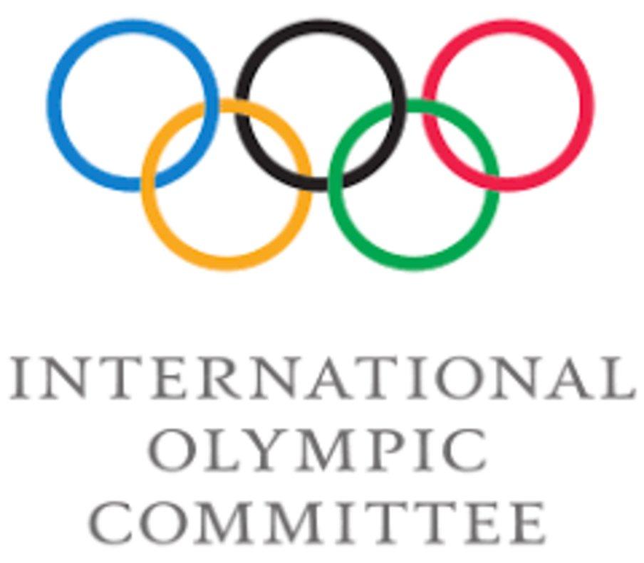 Nuevo positivo en los Juegos Olímpicos de Londres