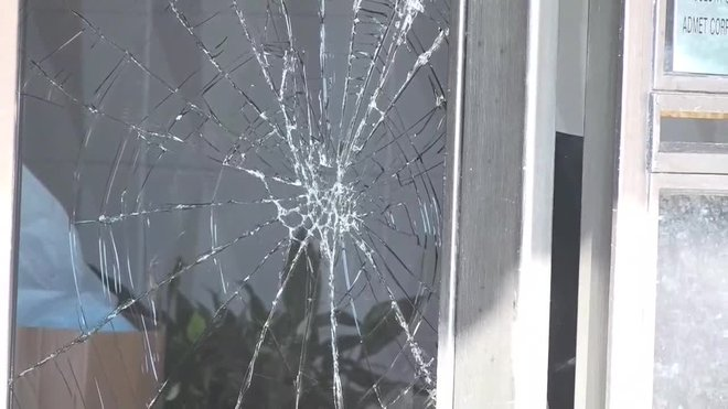 Dos detinguts per l'atac a un pis ocupat per joves immigrants a Premià de Mar