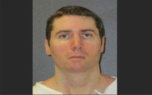 Executat a Texas un supremacista blanc per l'assassinat d'una dona