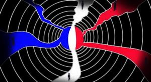 França i el gran debat nacional