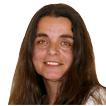 Gemma Tramullas