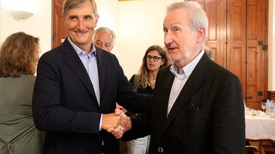 Javier Pagés Font, nou president de la DO Cava