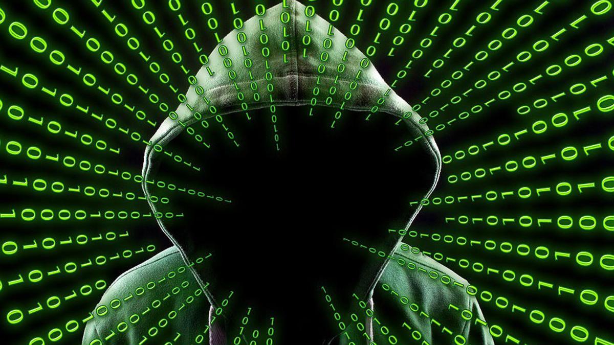 Los supermercados de la droga ocultos en la 'deep web'