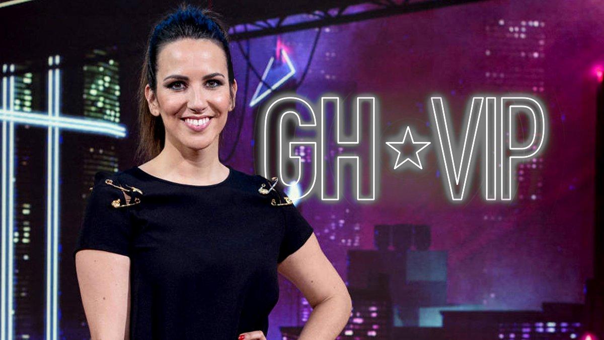 Irene Junquera ultima un acuerdo para concursar en 'GH VIP 7'