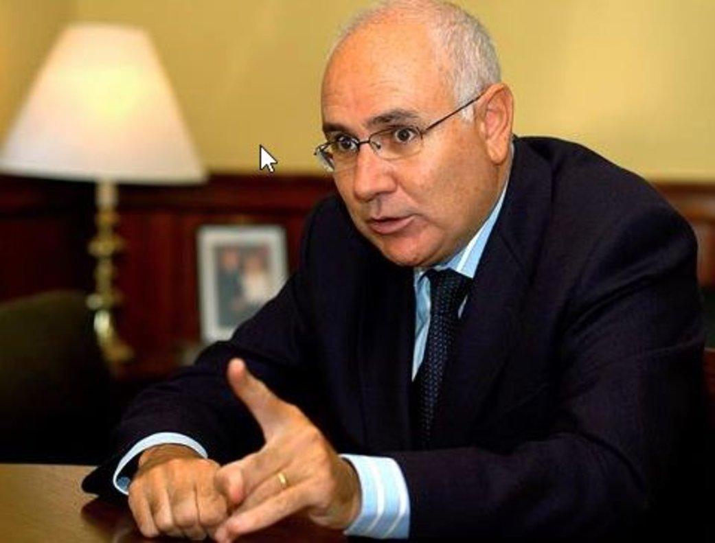 El presidente de la Audiencia de Madrid será un juez apartado de la Gürtel
