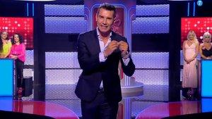 Telecinco emetrà 'Me quedo contigo', el 'dating show' de Jesús Vázquez pensat per a Cuatro