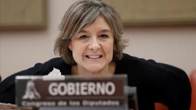 Cherchez la femme y los tiempos de Rajoy