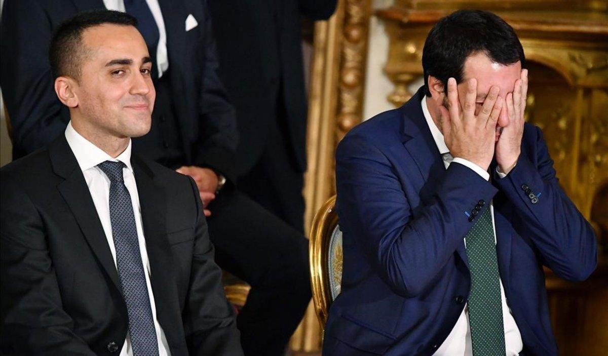 Delegado de Guaidó dice que Maduro puede postularse en nuevas elecciones