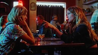 Seis películas que no puedes perderte de Americana