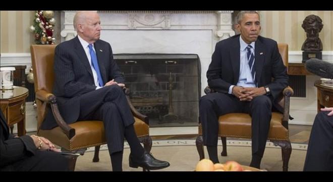 Armas en EEUU: la gran asignatura pendiente de Obama