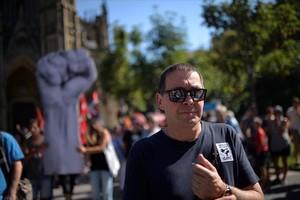 La coalición liderada por Arnaldo Otegi gana un escaño en el recuento definitivo,lo que le da mayor influencia en la nueva Cámara vasca