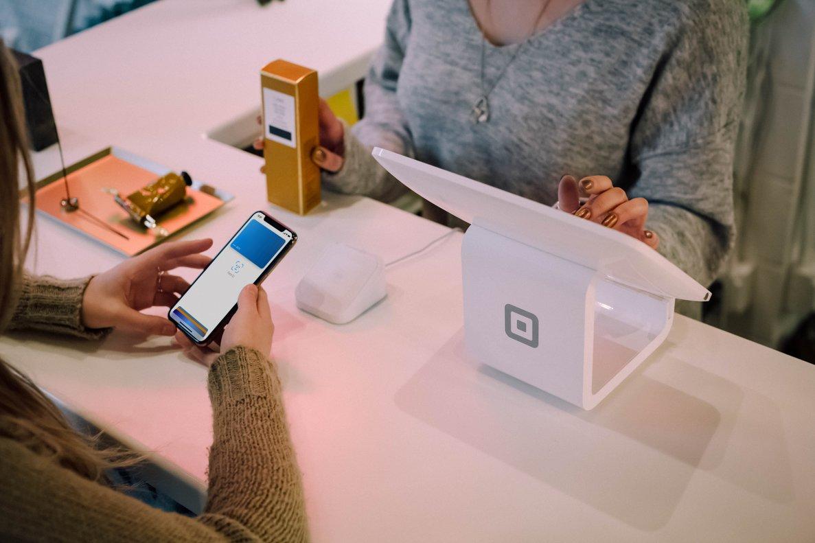 El 59,5% de la población española con smartphone utiliza la banca móvil