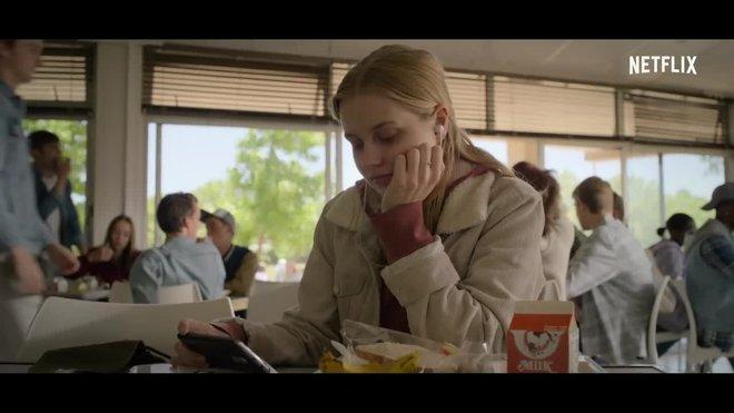 Primer tráiler de la quinta temporada de Black Mirror en Netflix.