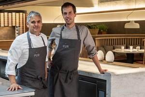 5 restaurants oberts a l'agost