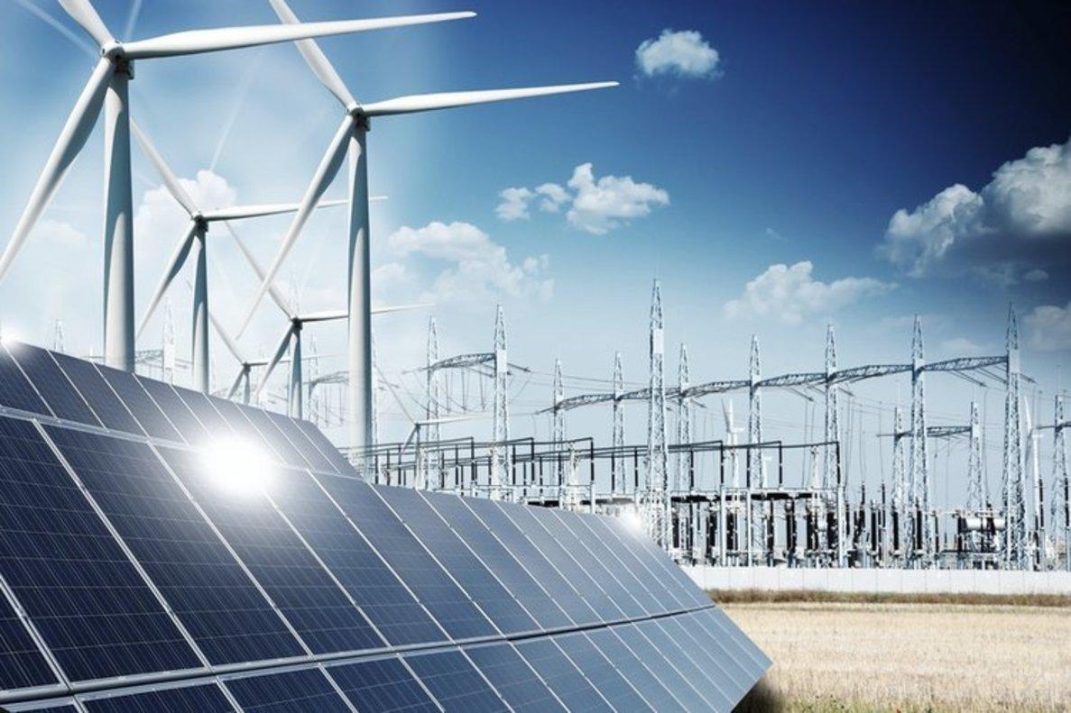 Expectació davant del nou model energètic
