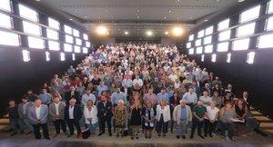 Sabadell apressa a establir els convenis pel pagament del deute de les famílies en situació de pobresa energètica