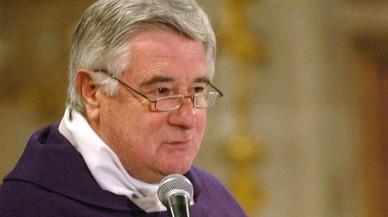 Un sacerdote que luchó contra Pinochet expulsado de la Iglesia por pederastia