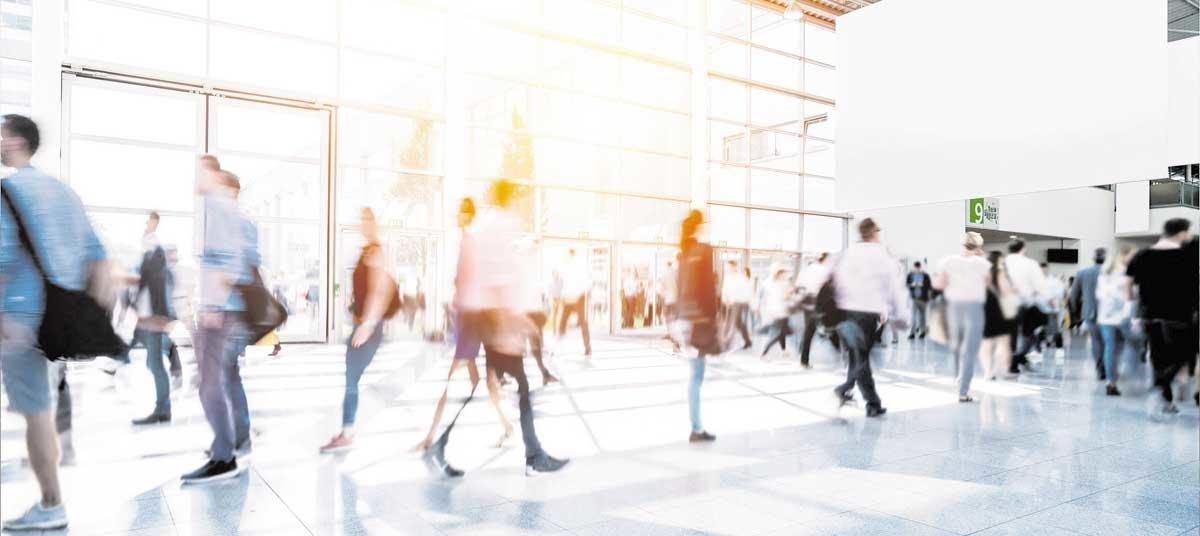 Una digitalització centrada en les persones