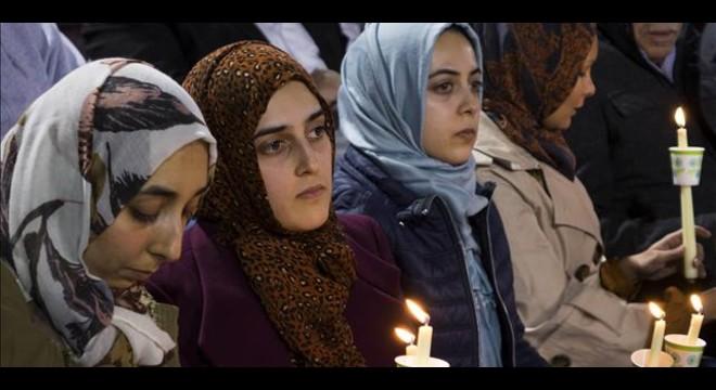 El FBI sospecha que los autores del tiroteo actuaron inspirados en el Estado Islámico