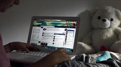 ¿Cuáles son los principales riesgos y problemas en internet?