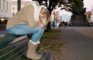 Cómo ayudar a un familiar con depresión: 5 pautas para aliviar el dolor