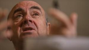 L'Eurocambra facilita el camí de Guindos al BCE