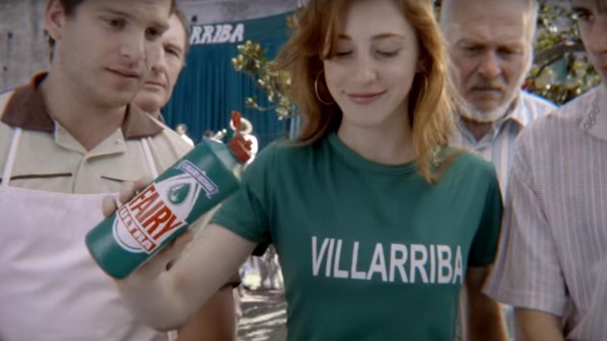 Millo o la venjança de Villabajo