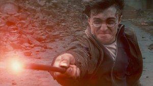 Barcelona espera reunir a más de 2.000 personas con varita mágica