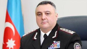 La família de l'excap de Seguretat Nacional de l'Azerbaidjan va construir un imperi a Mallorca