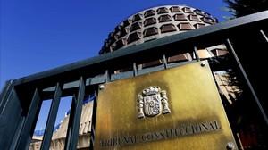 undefined35264175 madrid 22 08 2016 fachada del tribunal constitucional fo161220190119