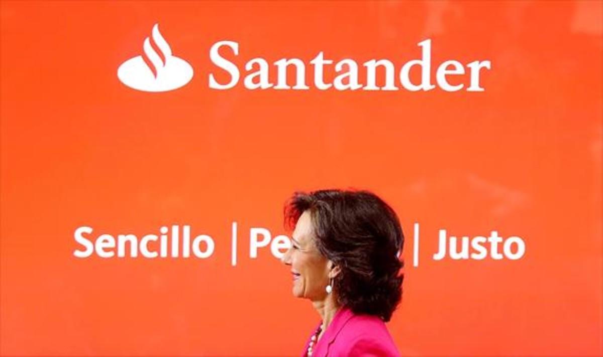 Ana Botín, mujer más poderosa de España_MEDIA_1