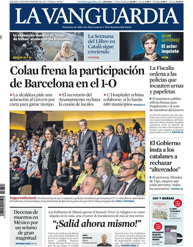 portada-vanguadia-09-09-2017