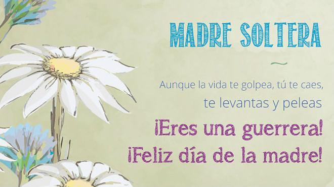 Imágenes Día de la Madre