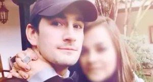 El fill d'un testimoni clau en el 'cas Odebrecht' va morir enverinat amb cianur