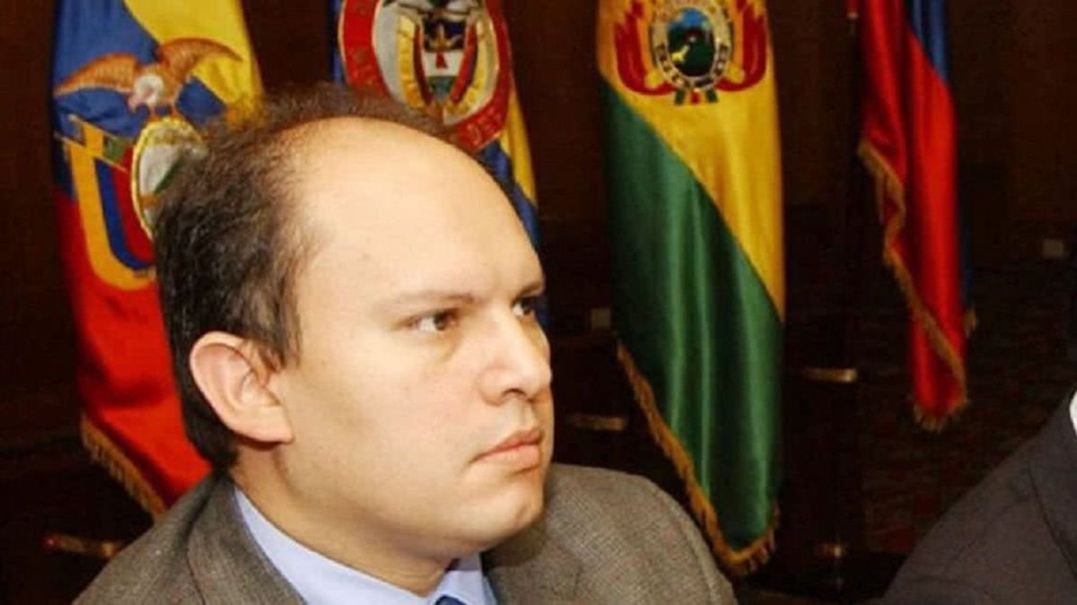 España aprueba extradición temporal de ex viceministro venezolano a EE.UU