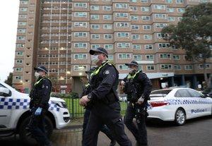 Las autoridades ven un incremento de ataques que tiene como blanco las infraestructuras y sistemas esenciales.