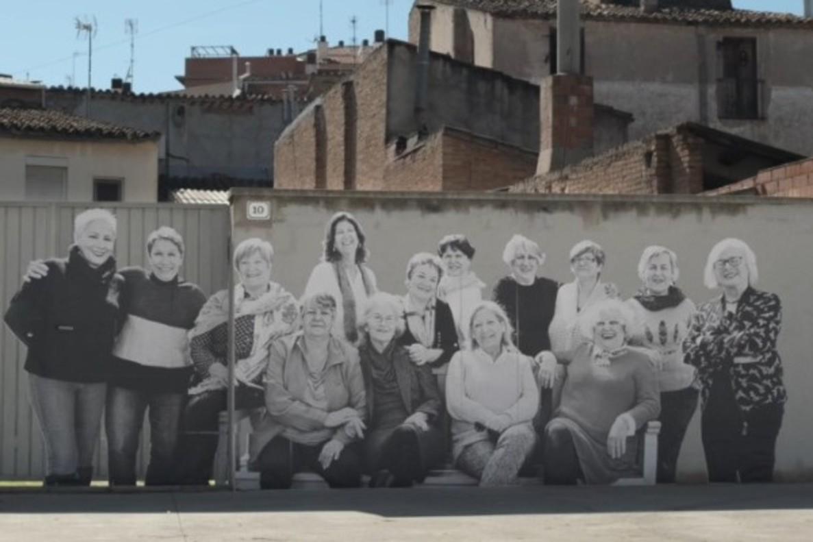 Las 'andaluñas' conversarán sobre la desigualdad de género en el último programa 'Bienvenidas alnorte, bienvenidas al sur'