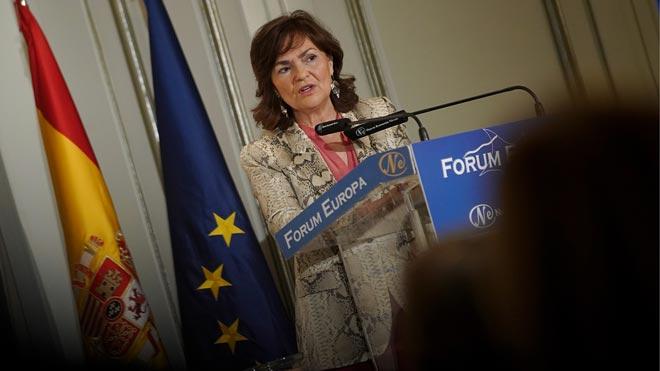 El Govern s'esmerça per impulsar Pepu Hernández