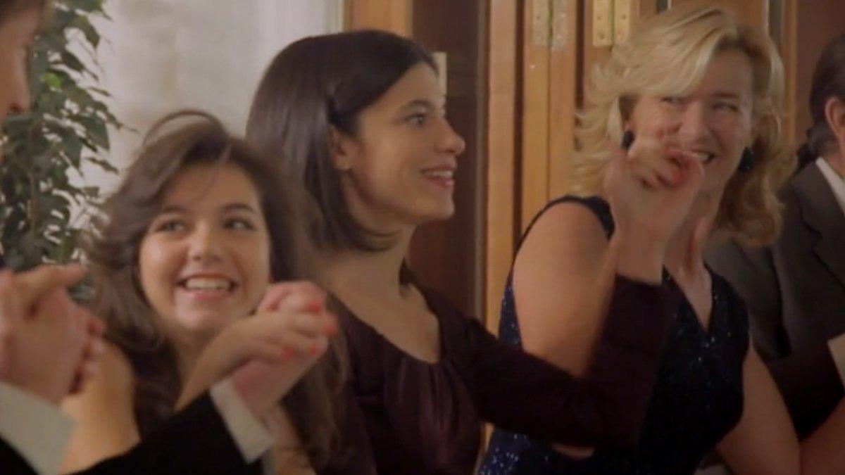 TVE arranca la promoción de la temporada 20 de 'Cuéntame', la primera sin Carlos y Karina