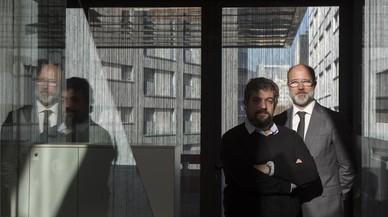Ogilvy Barcelona exporta su aceleradora de 'start-ups' a Nueva York, Singapur y Londres