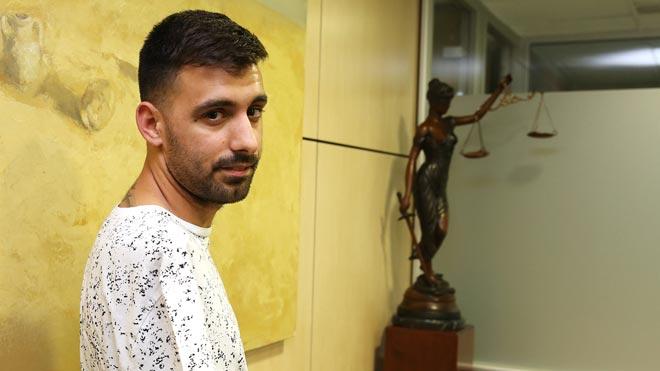 Un latigazo de 15.000 voltios dejó a un joven sin dos brazos y una pierna