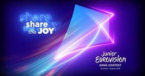 RTVE alerta de la estafa de un cásting de Eurovisión Júnior