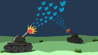Els 'hackers russos' i Catalunya