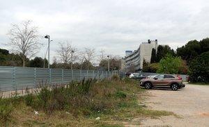 L'Ajuntament de Gavà veu «necessari i sostenible» el pla urbanístic que preveu la construcció d'unes 5.000 vivendes