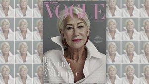 Homenatge a les dones de la generació 'Silver'